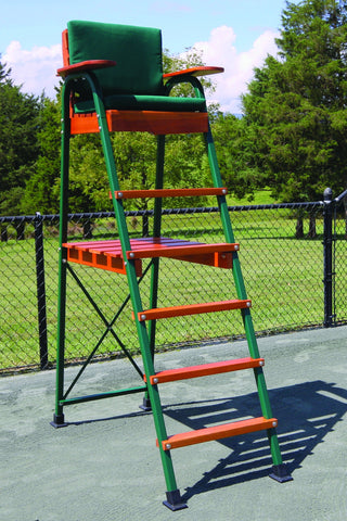 Premier Tennis Umpire Chair
