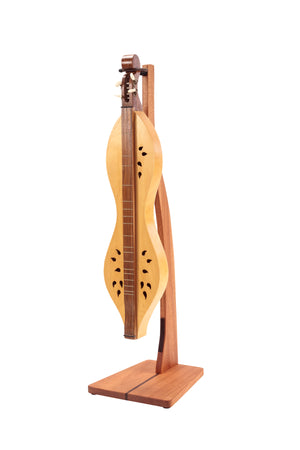 Zither Dulcimer Stand Product Page