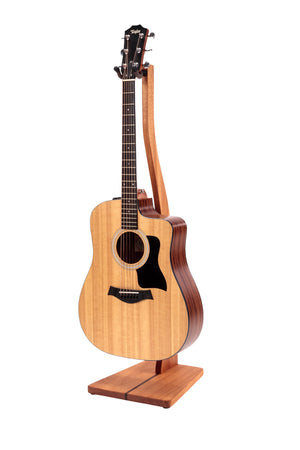 Zither Handcrafted Guitar Stands Product Page