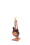 Zither Mandolin Stands Product Page