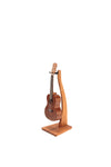 Zither Ukulele Stands Product Page