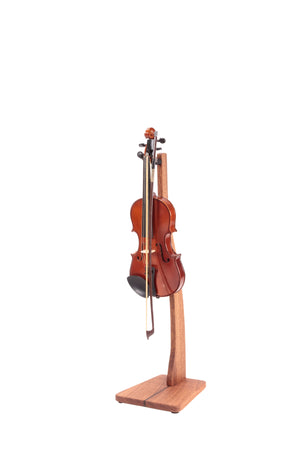 Zither Violin Stands Product Page