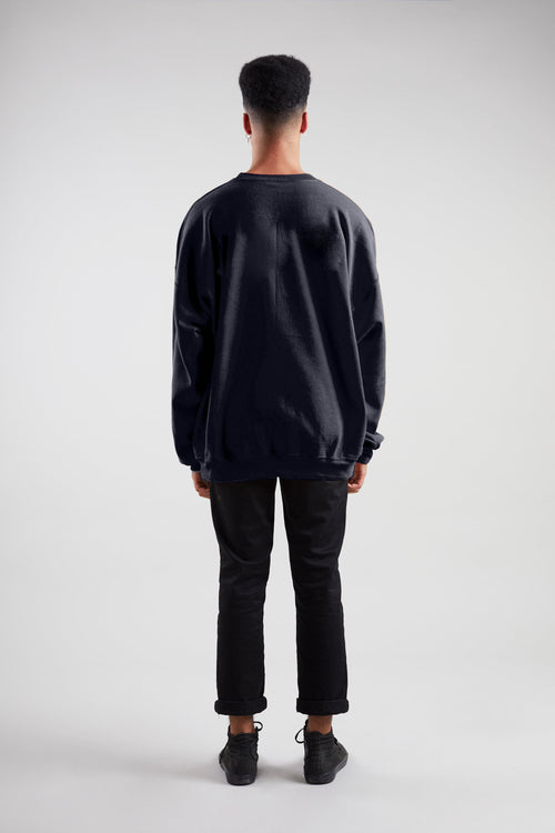 Void Sweatshirt