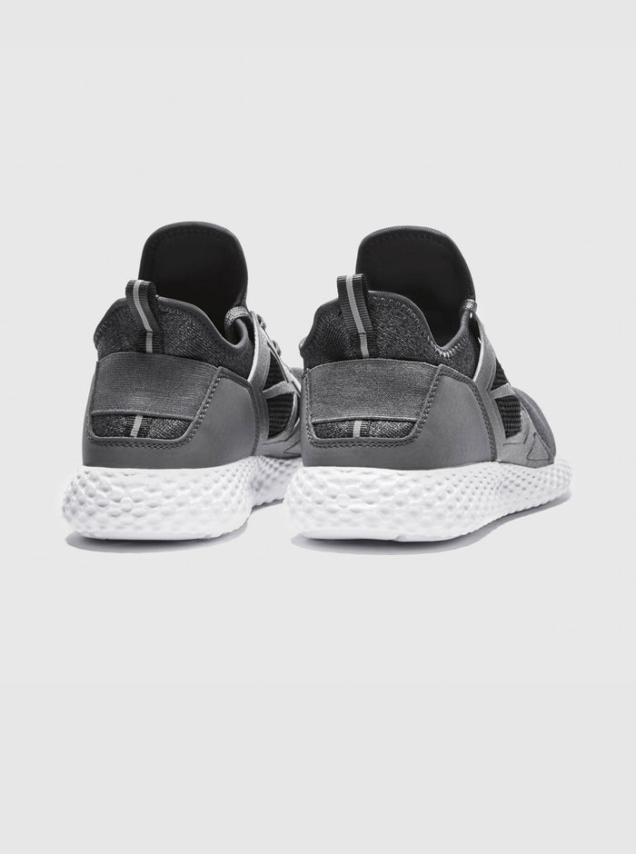 CT 1000 Mens Trainer Charcoal