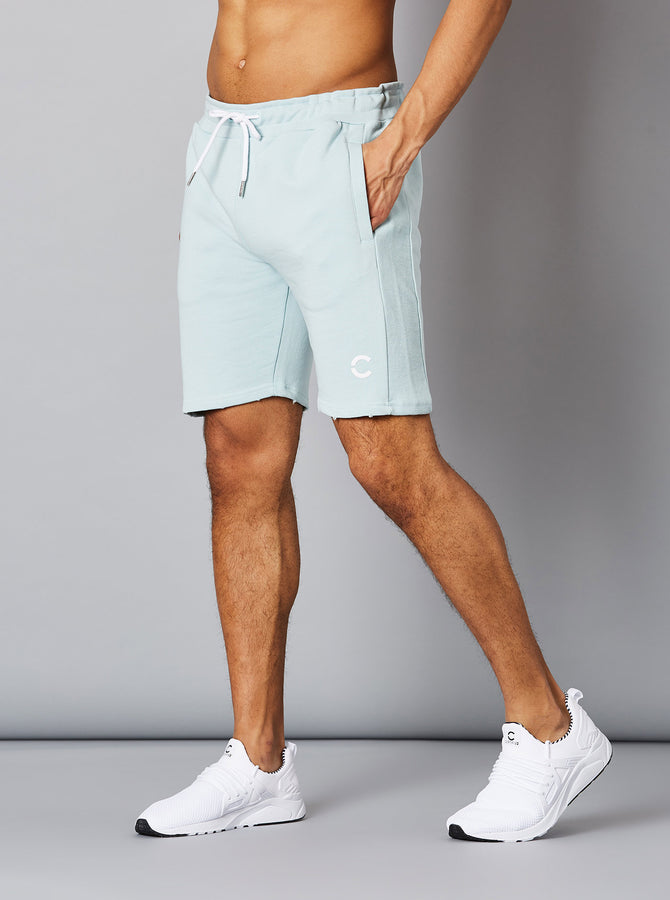 Kasuno Short Blue