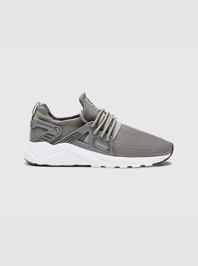 CT 8000 Trainer Grey