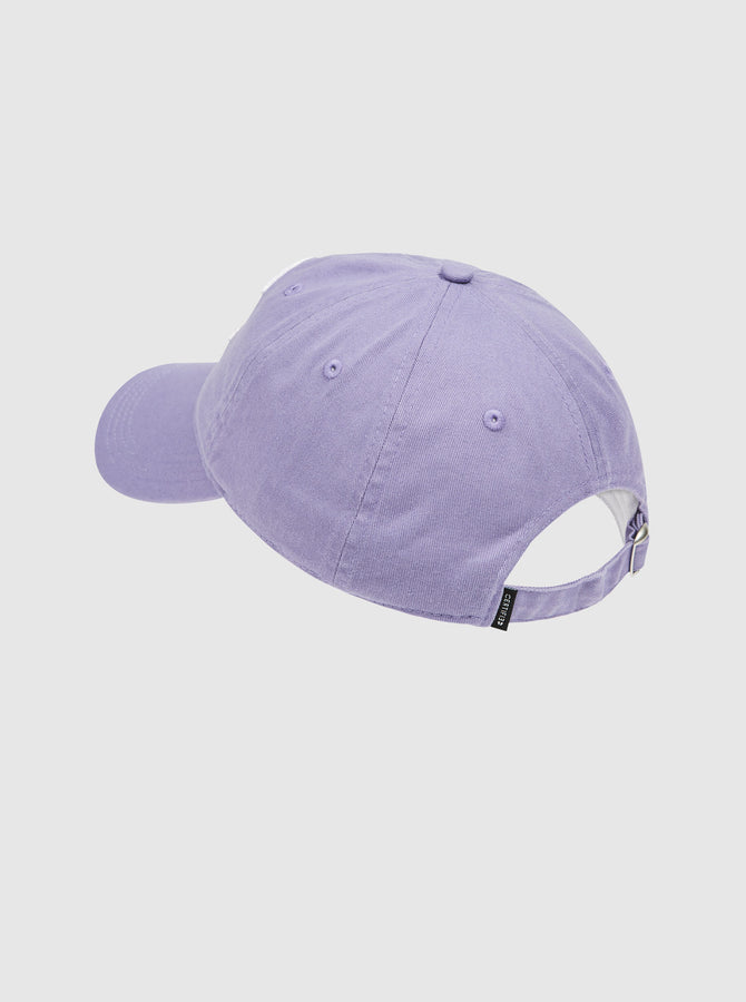 Ryko Cap Purple