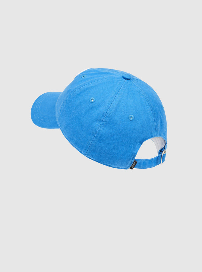 Ryko Cap Royal Blue