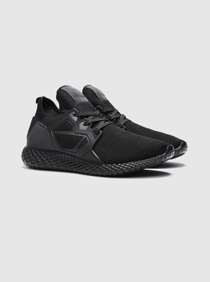 CT 1000 Junior Trainer Black