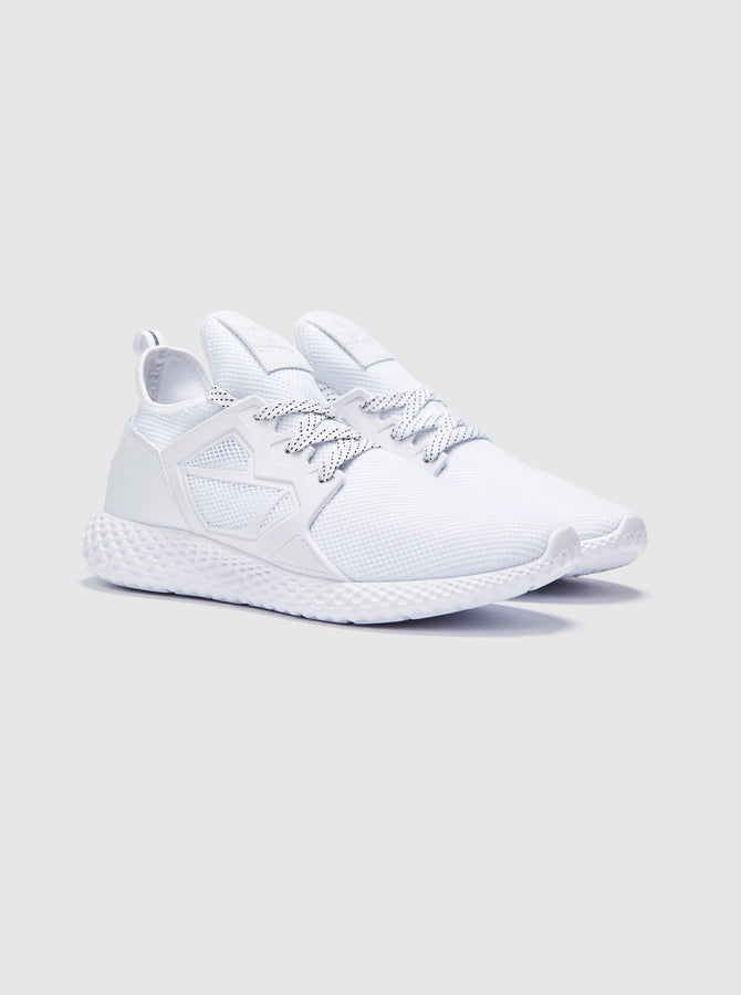 CT 1000 Junior Trainer White