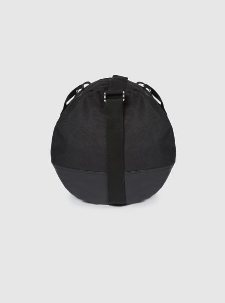 Brawl Barrel Bag Black