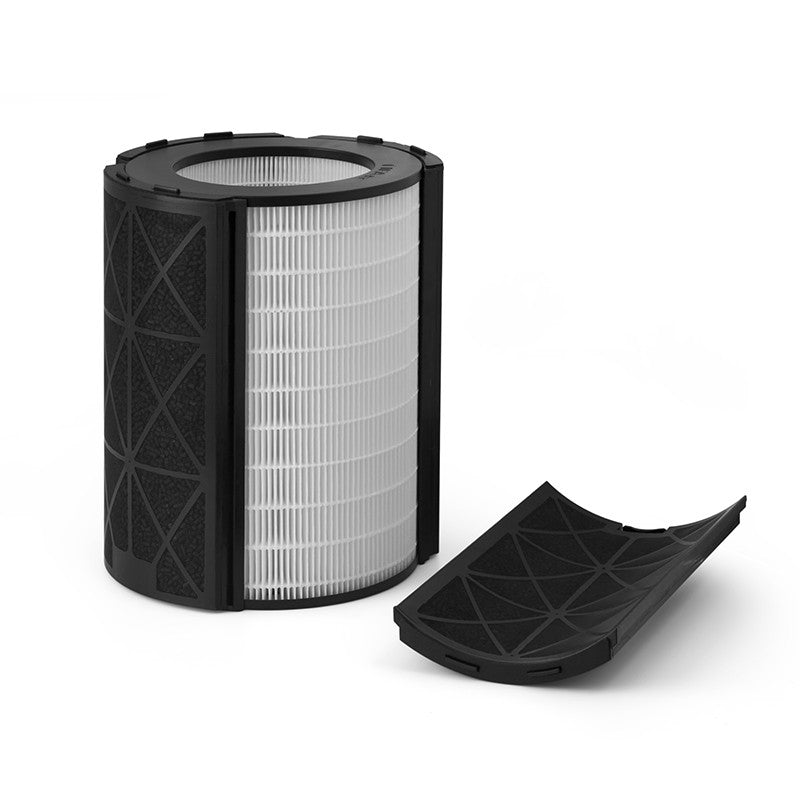 LIFA air LA31 Active Carbon Spare Filter