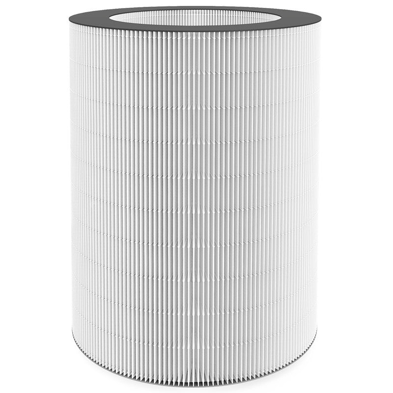 LIFAair LA352 Air Purifier