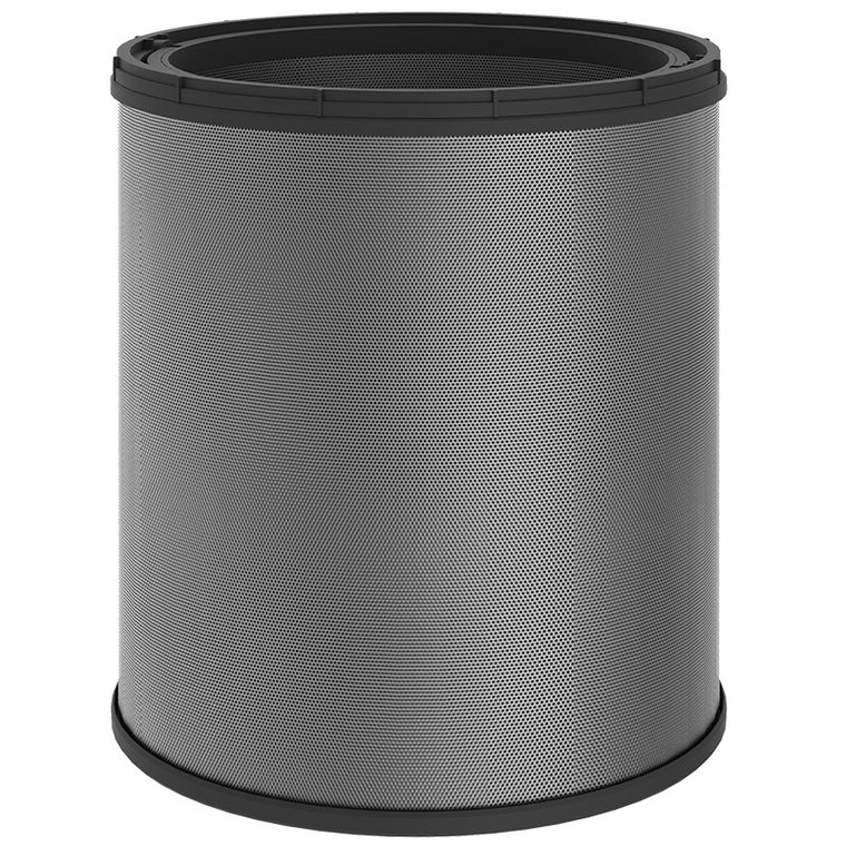 LIFAair LA32 Anticarbon Replacement Filter Screen (Barrel)