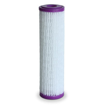 Aquasana EQ-PFC.35 Replacement Post Filter