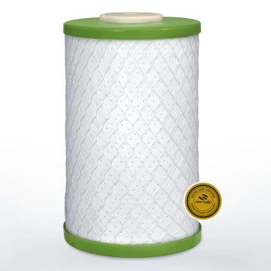 WaterChef CR70 Countertop Water Filter Replacement Cartridge