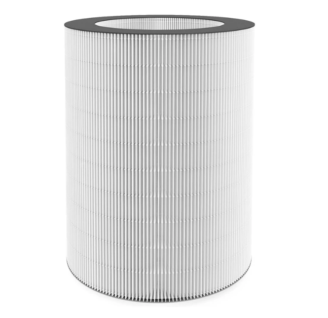 LIFA air LA503 Series Spare Filters