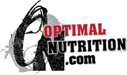 OptimalNutrition.com