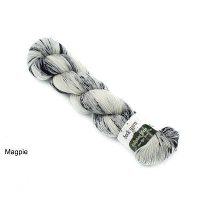 Hedgehog Fibres - Sock Yarn