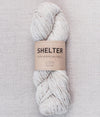 Brooklyn Tweed - Shelter