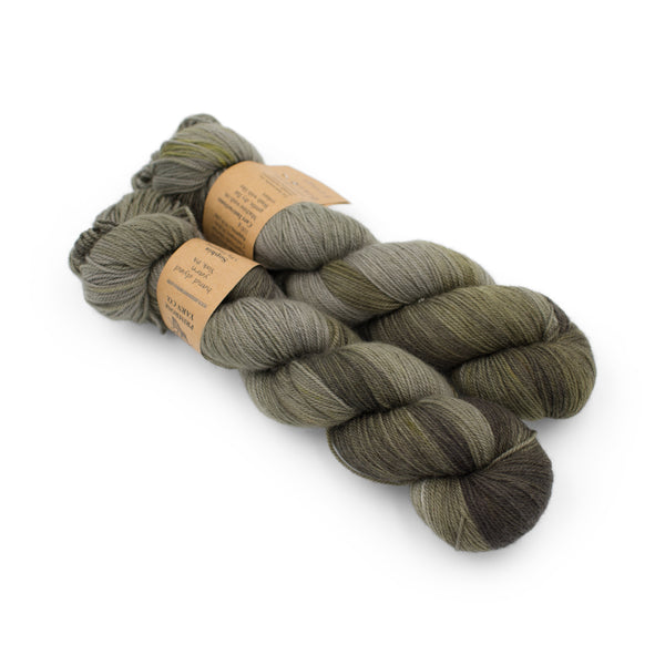 Primrose Yarn Co. - Sophia MCN