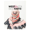 West Knits Best Knits - Book - No. 1 Shawls