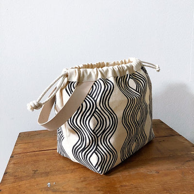 Fringe Supply Co. - Jen Hewett Field Bag
