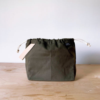 Fringe Supply Co. - Field Bag