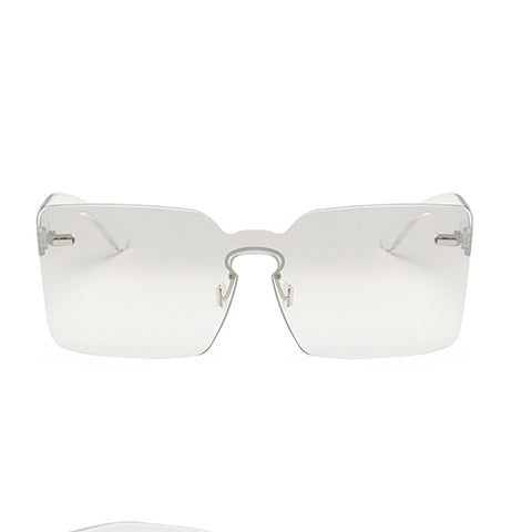 Modishshe Stylish PC Sunglasses