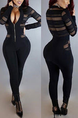Modishshe Stylish Women Bodycon Jumpsuits