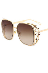 Modishshe Fashion Framed Sunglasses