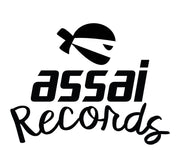 Assai Records