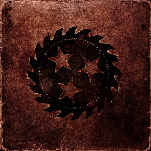 WHITECHAPEL WHITECHAPEL LP VINYL 33RPM NEW