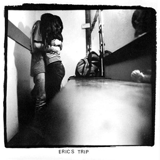 ERIC'S TRIP LOVE TARA LP VINYL NEW (US) 33RPM