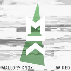 MALLORY KNOX Wired 7