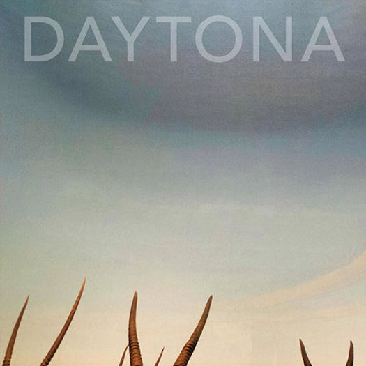DAYTONA DAYTONA LP VINYL NEW (US) 33RPM