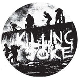 KILLING JOKE PICTURE DISC LP Vinyl NEW 2016