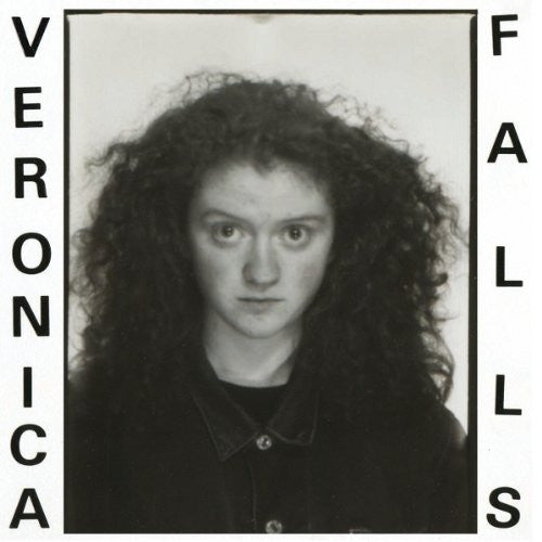 Veronica Falls Teenage 2012 Indie Pop Music 7
