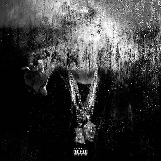 BIG SEAN DARK SKY PARADISE LP VINYL NEW (US) 33RPM DELUXE
