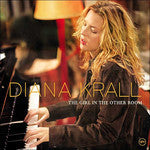 DIANA KRALL Girl In the Other Room 2LP Vinyl NEW