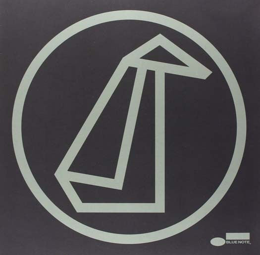 GOGO PENGUIN Live at Abbey Road 10