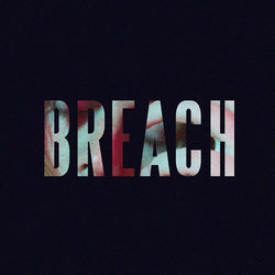 Lewis Capaldi Breach CD Single includes Someone You Loved New 2018