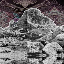 All Them Witches Dying Surfer Meets His Maker Indies Ltd Vinyl LP New Out 15/11
