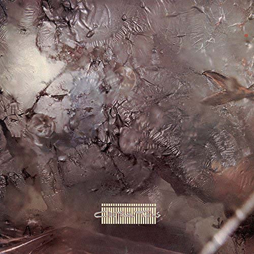 COCTEAU TWINS Head Over Heels LP Vinyl NEW 2018