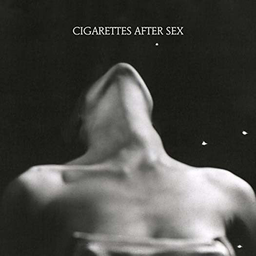 CIGARETTES AFTER SEX EP 1 12
