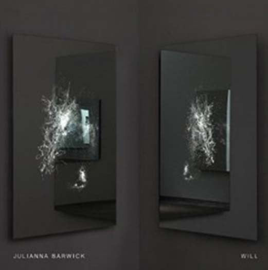 JULIANNA BARWICK WILL LP VINYL NEW