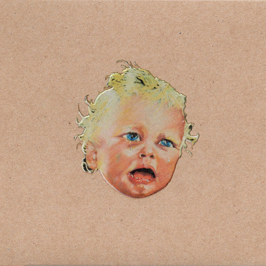 SWANS TO BE KIND LP VINYL NEW (US) 33RPM