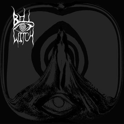 BELL WITCH DEMO 2011 LP VINYL NEW (US) 33RPM