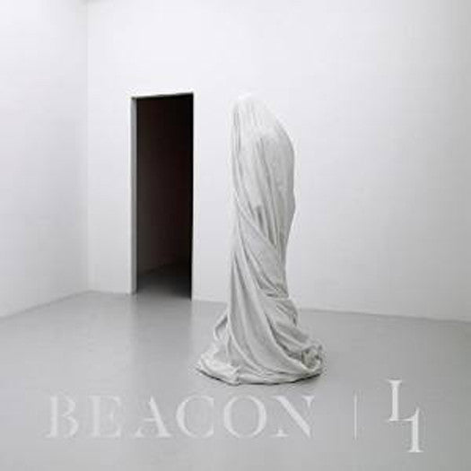 BEACON L1 EP 12 INCH LP VINYL NEW 33RPM