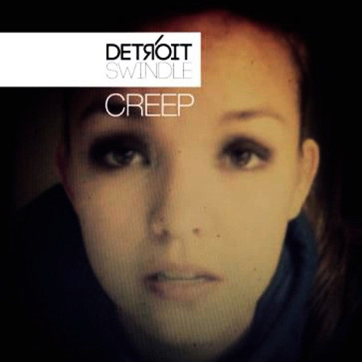 DETROIT SWINDLE CREEP 12